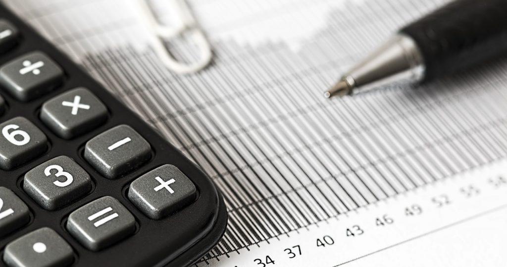 Haushalt und Finanzen 3