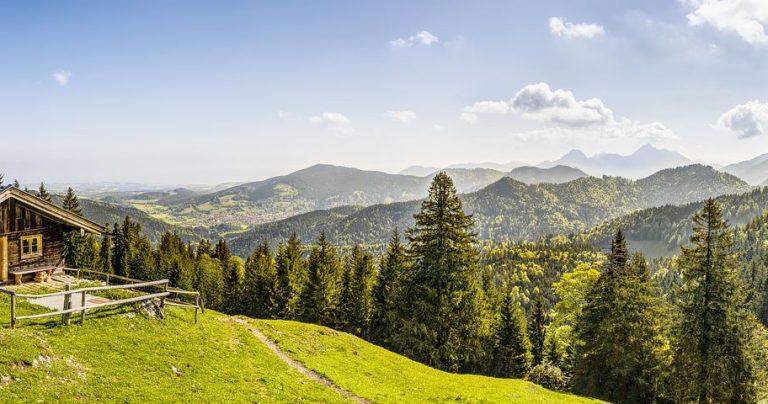 Heimat, Umwelt & Natur