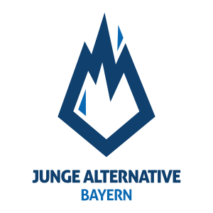 Junge Alternative Bayern